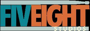FIV-Logo-Final-PNG